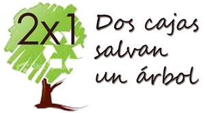 2-cajas-1-Arbol
