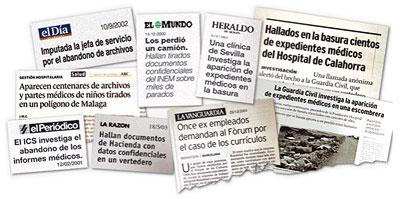 periodicos DTPK