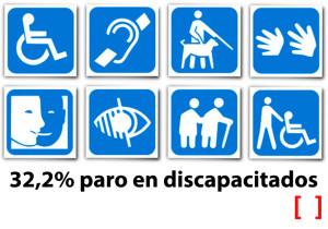 Blog Discapacitados II