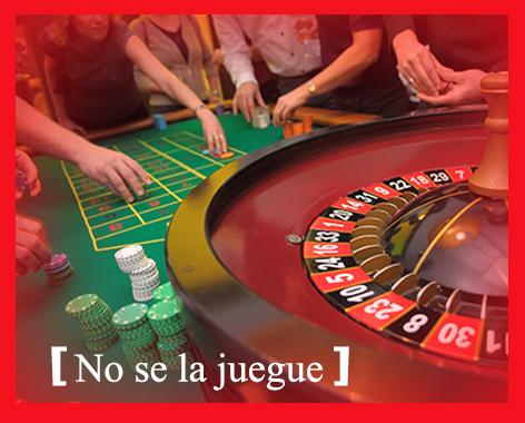 European gambling regulation