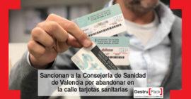 180205 Foto Tarjetas Sanitarias Gen Valenciana4