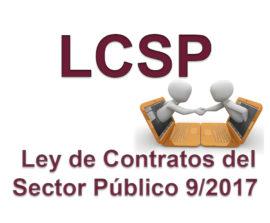 LCSP con portatiles 01