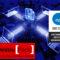 Blog ISO 27001 DTPK + NQA