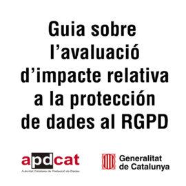 Blog APDCAT 01
