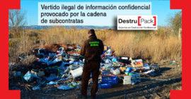 Vertido ilegal_2