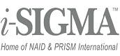 i-Sigma