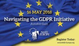 NAID GDPR Amsterdam EU18-300×177