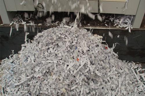 destruccion-certificada-documentos-confidenciales