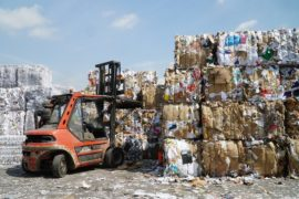 Planta-reciclaje-papel