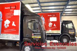 200330 Servicios Esenciales BLOG v1