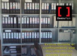 evalua archivos a destruir BLOG