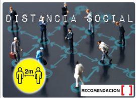 Distancia social RECOMENDACION 1 v1