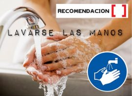 IMG lavarse las manos 2 RECOMENDACION v1
