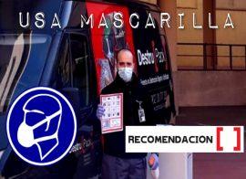 IMG usa mascarilla 3 RECOMENDACION v1