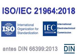 ISO 21964 para blog v1