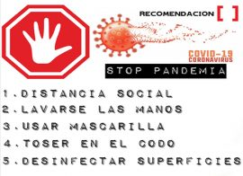 Stop Pandemia BLOG v2 editada