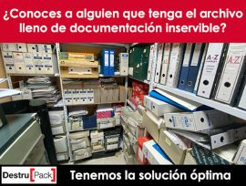 Archivo inservible v2