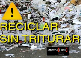 Reciclar sin triturar blog v2