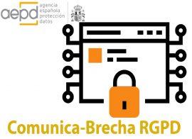 Comunica-Brecha-RGPD v1