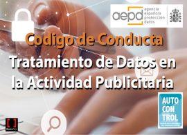 codigo-conducta AEPD v1