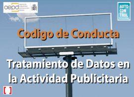 codigo-conducta AUTOCONTROL 3 v1