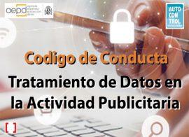 codigo-conducta TDAP v1